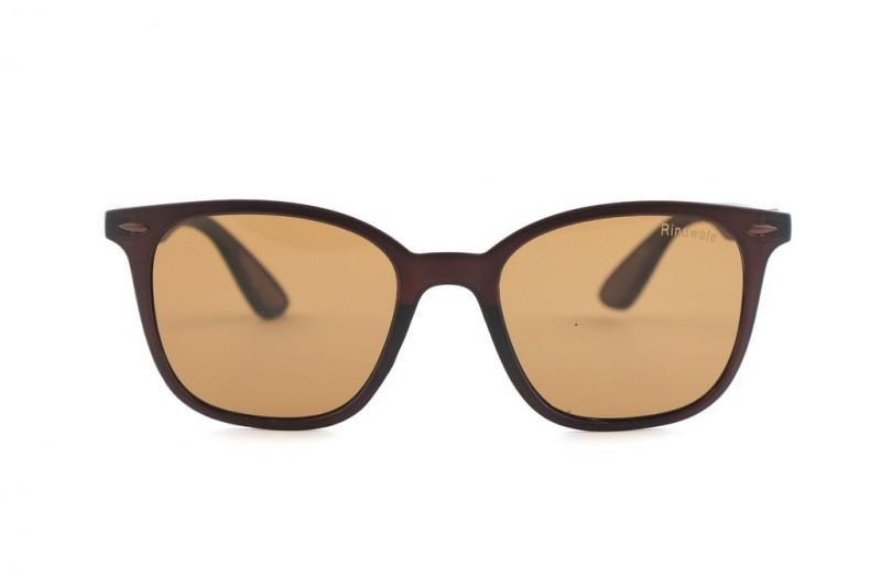 Мужские очки  2021 года 4297-brown-M, фото 1
