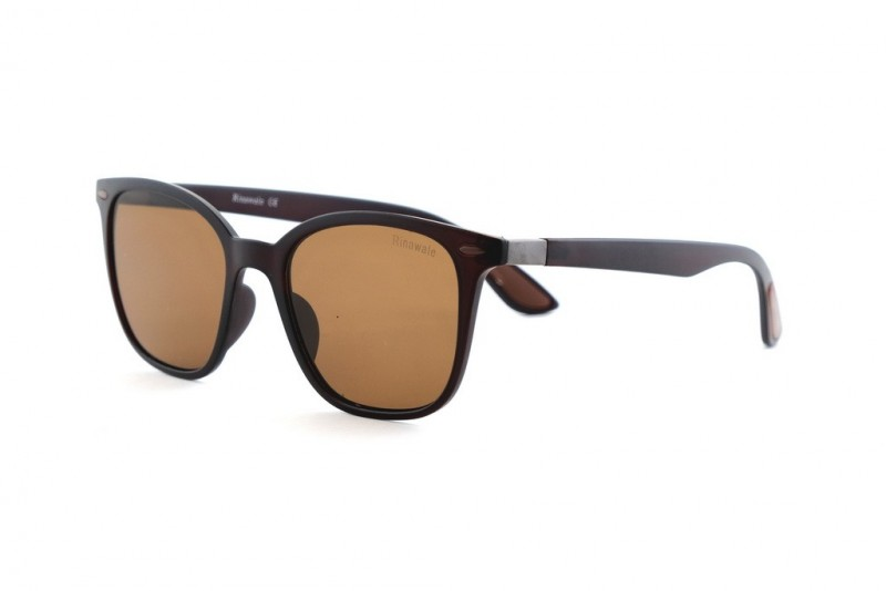 Мужские очки  2021 года 4297-brown-M, фото 30