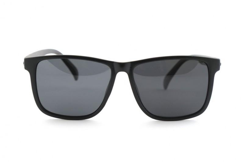 Мужские очки  2021 года 8802-с3-M, фото 1