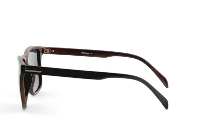 Мужские очки  2021 года 8802-с3-M, фото 2