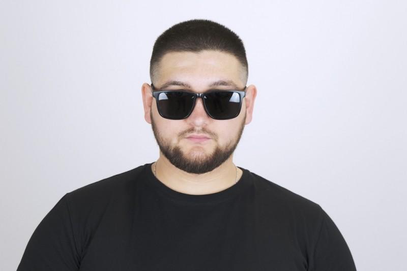Мужские очки  2021 года 8802-с3-M, фото 3