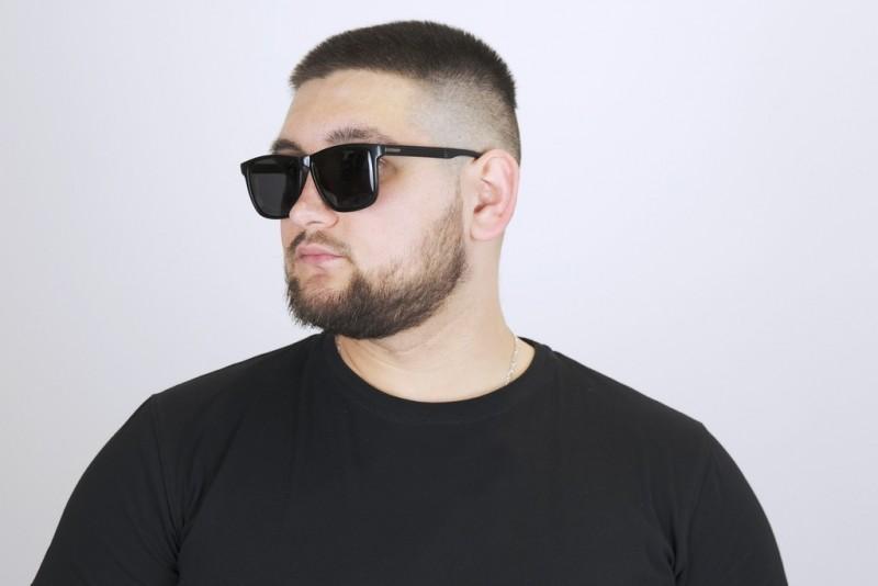 Мужские очки  2021 года 8802-с3-M, фото 4