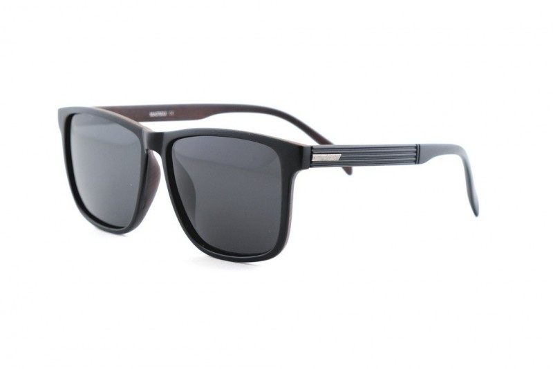 Мужские очки  2021 года 8802-с3-M, фото 30