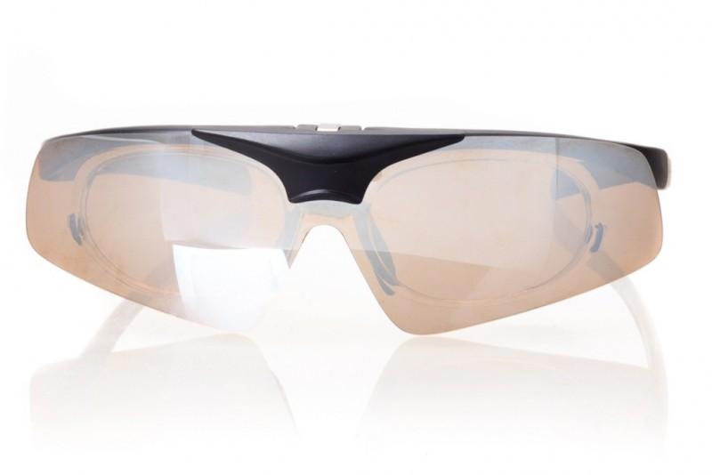 Водительские очки SM02BM, фото 1