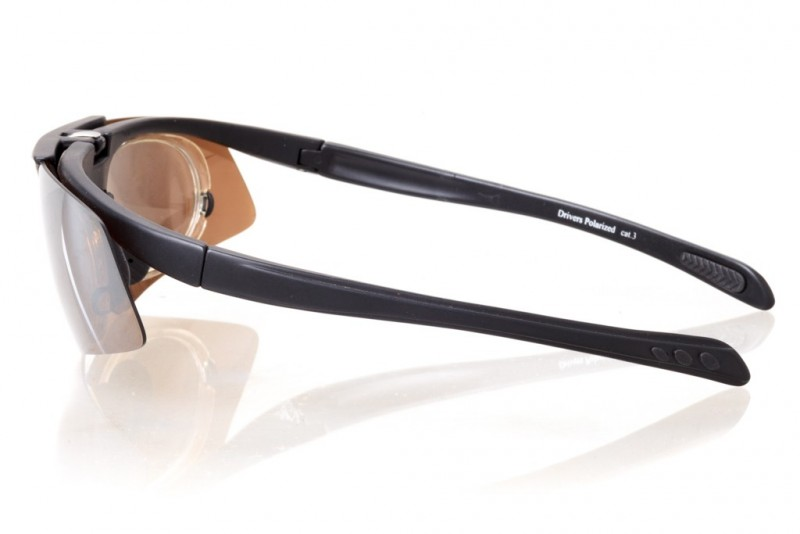 Водительские очки SM02BM, фото 2