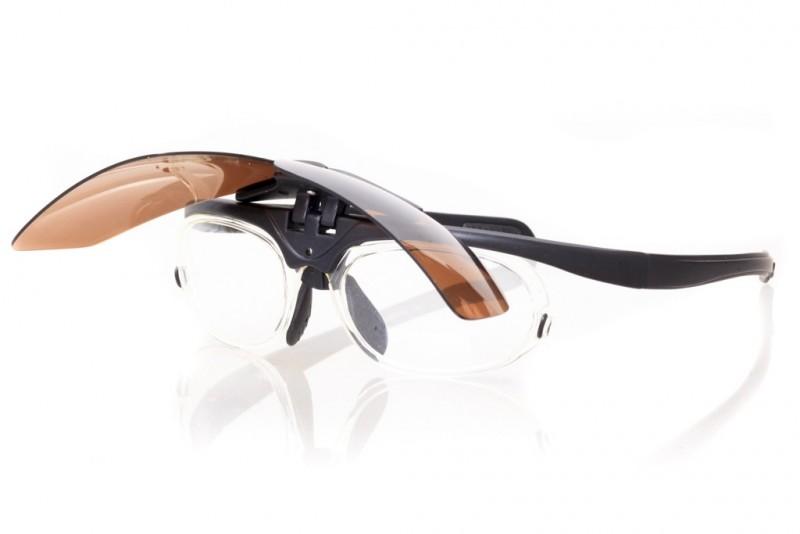 Водительские очки SM02BM, фото 3