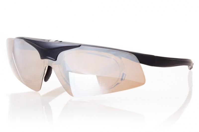 Водительские очки SM02BM, фото 30