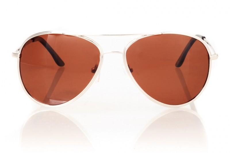 Водительские очки A02, фото 1