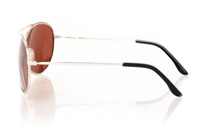 Водительские очки A02, фото 2