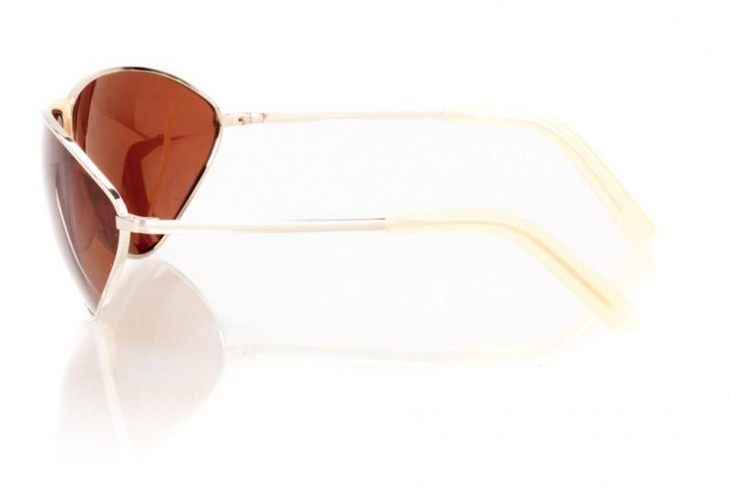 Водительские очки A03, фото 2