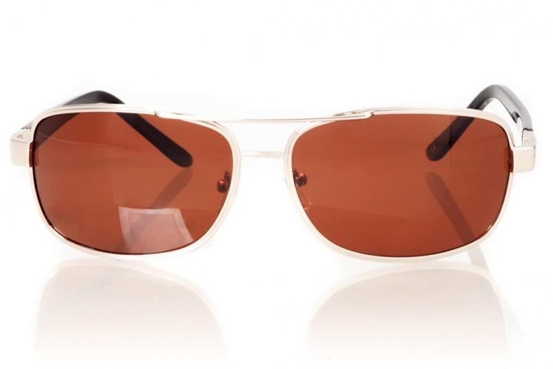 Водительские очки K01, фото 1