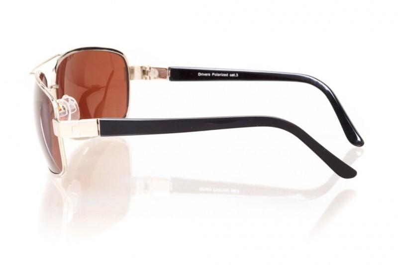 Водительские очки K01, фото 2