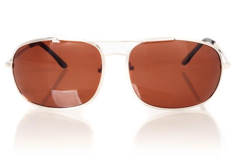 Водительские очки K03, фото 1