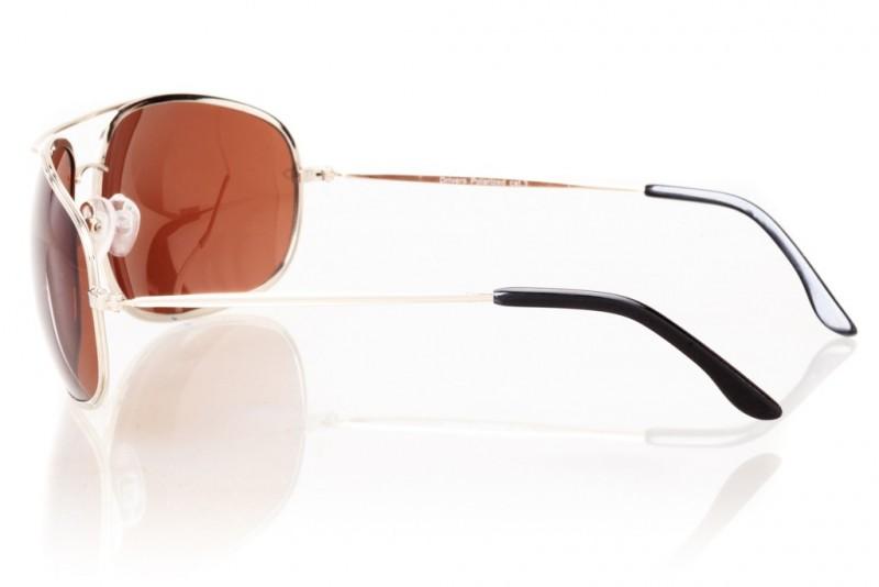 Водительские очки K03, фото 2