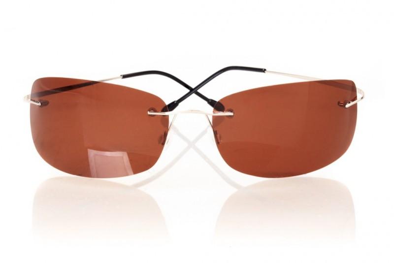 Водительские очки L01, фото 1