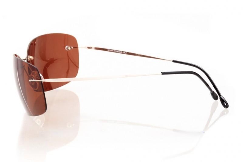 Водительские очки L01, фото 2