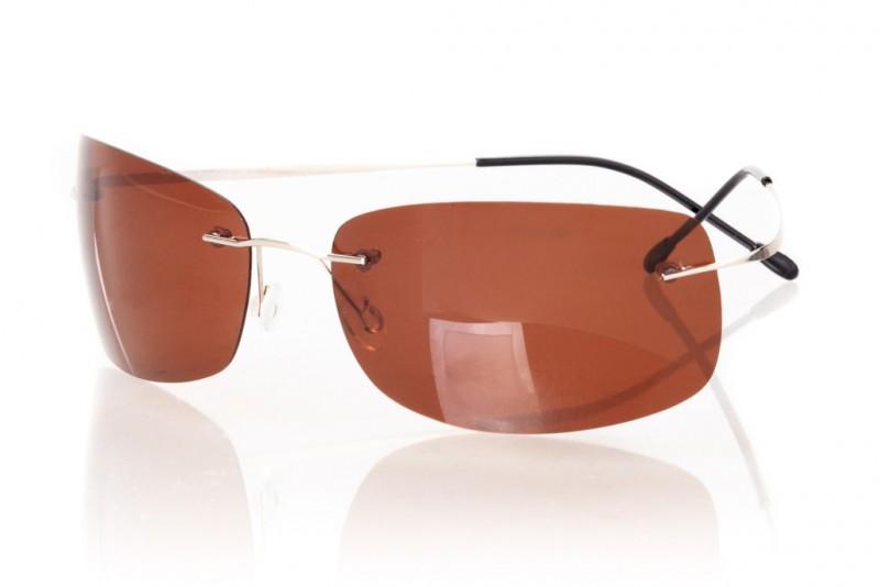 Водительские очки L01, фото 30