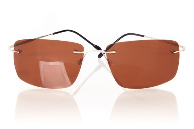 Водительские очки L02, фото 1