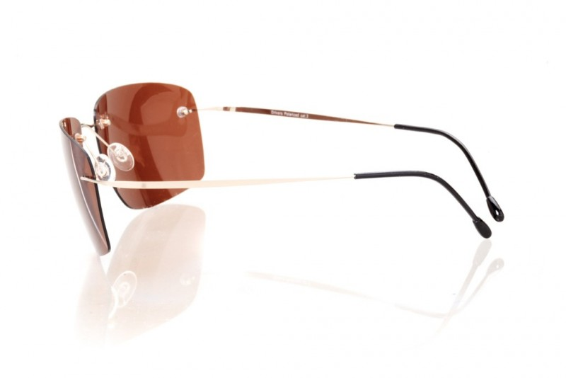 Водительские очки L02, фото 2