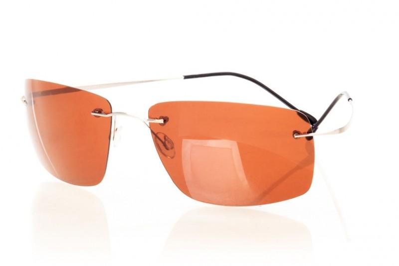 Водительские очки L02, фото 30