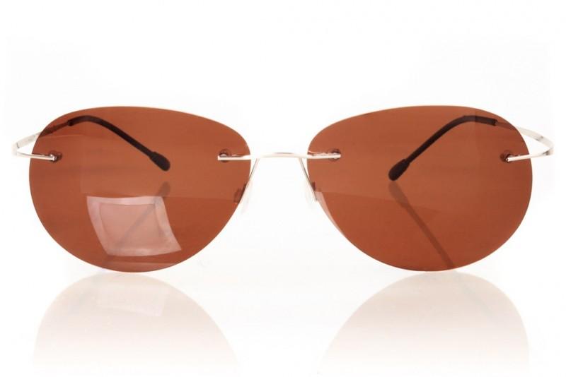 Водительские очки L03, фото 1