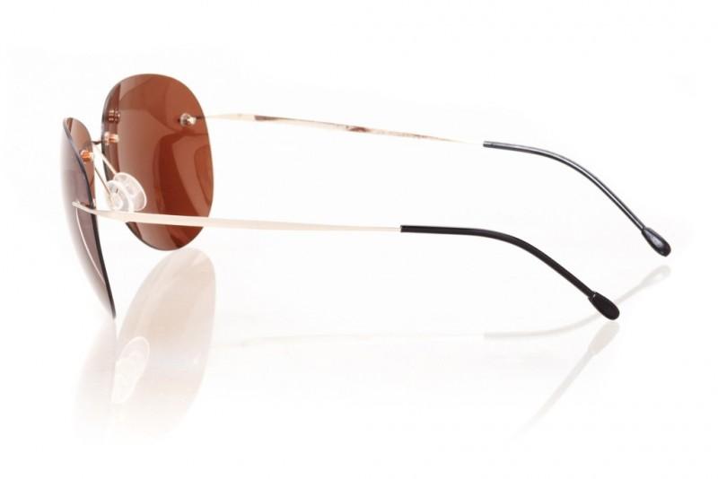 Водительские очки L03, фото 2
