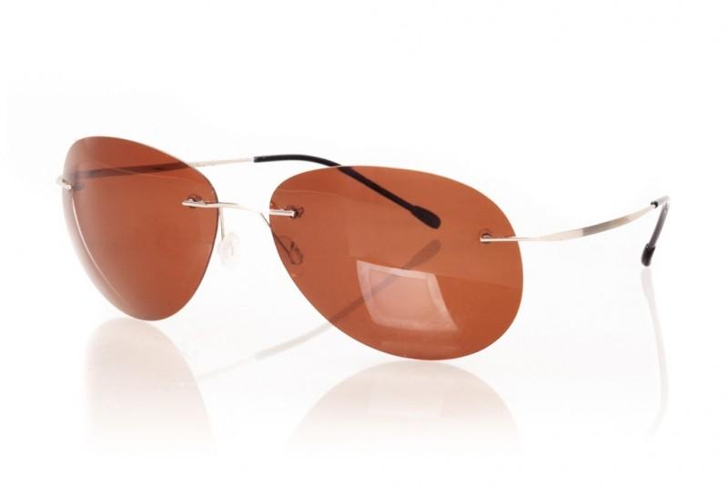 Водительские очки L03, фото 30
