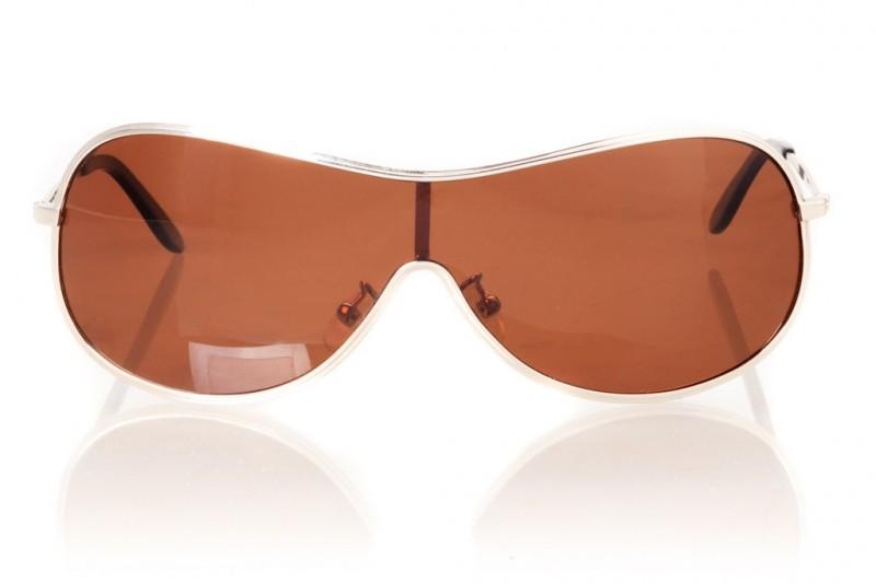 Водительские очки M01, фото 1