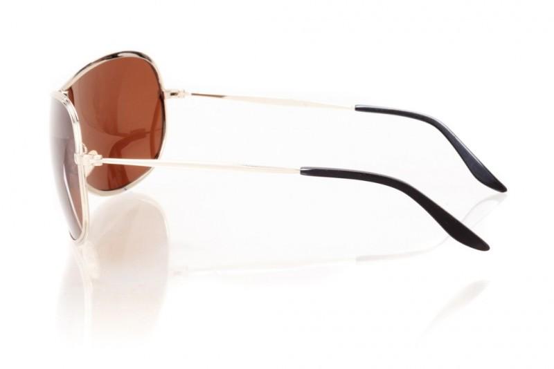 Водительские очки M01, фото 2