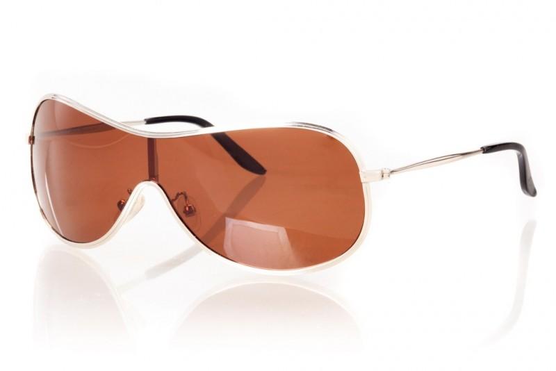 Водительские очки M01, фото 30