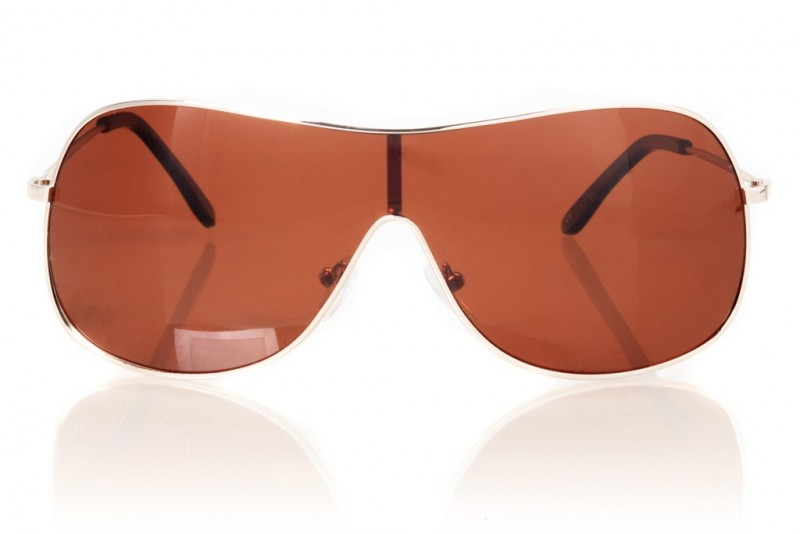Водительские очки M02, фото 1