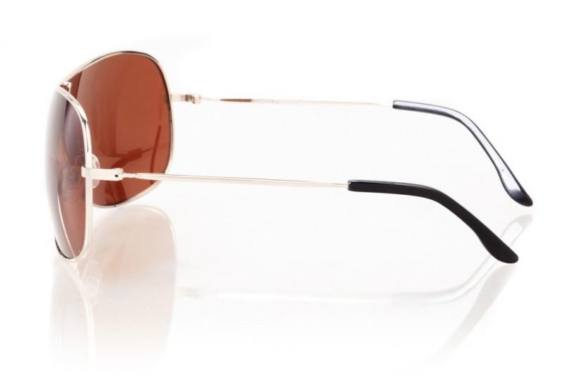 Водительские очки M02, фото 2
