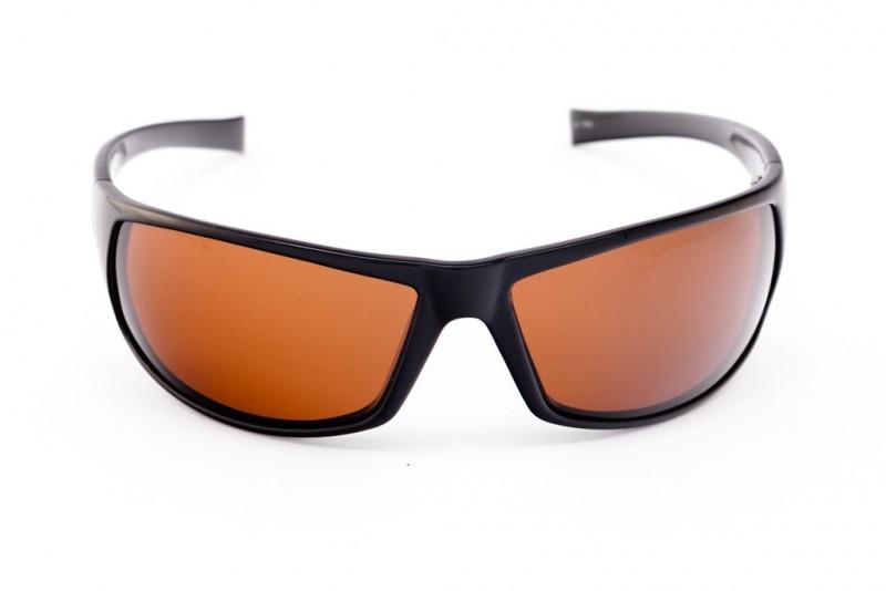 Водительские очки P01, фото 1