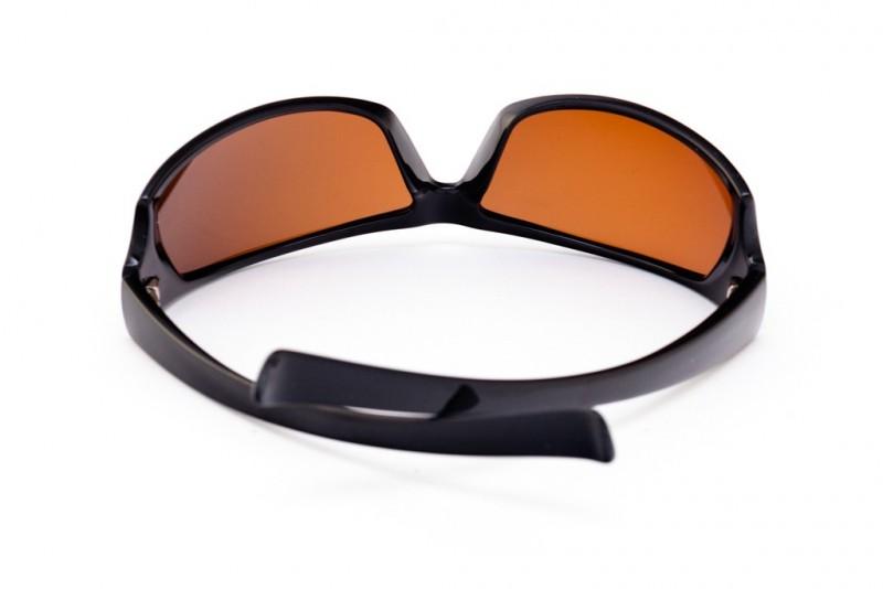 Водительские очки P01, фото 2