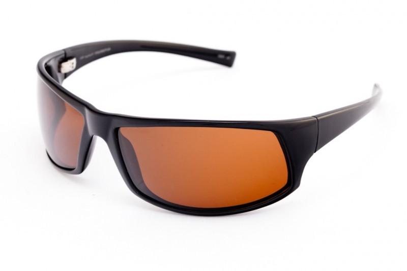 Водительские очки P01, фото 30