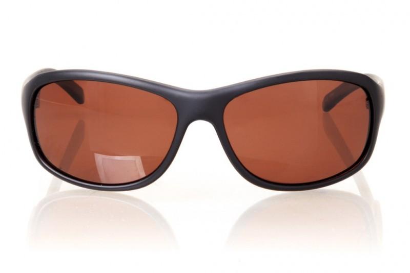 Водительские очки P02, фото 1