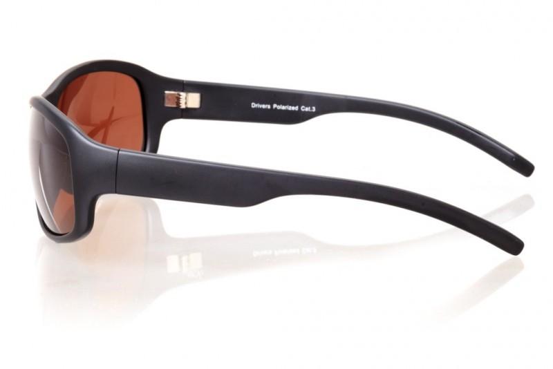 Водительские очки P02, фото 2