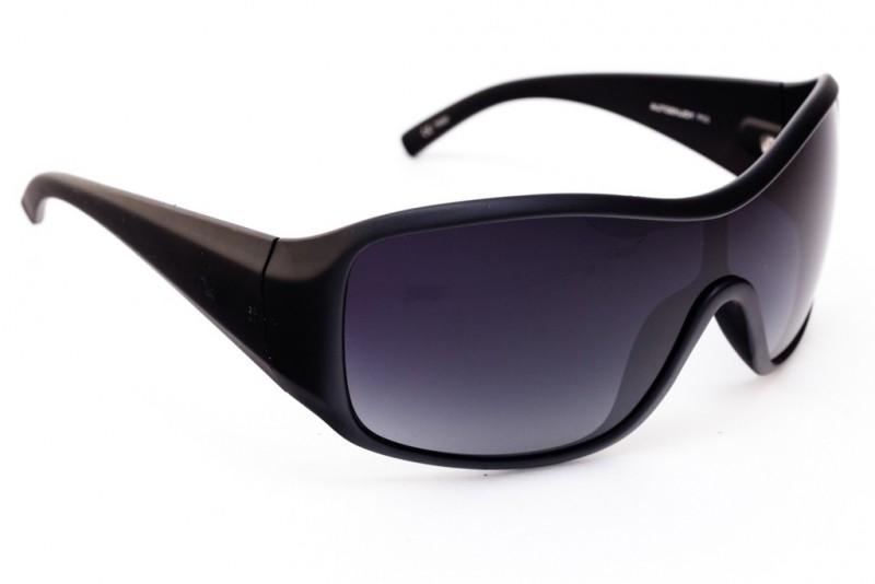 Водительские очки P03, фото 1