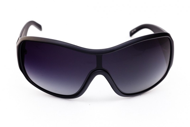 Водительские очки P03, фото 30