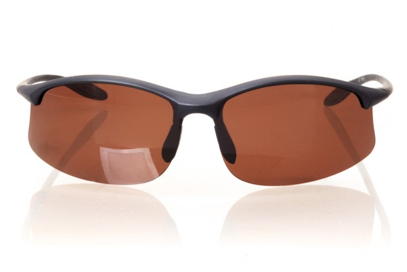 Водительские очки S01BM, фото 1