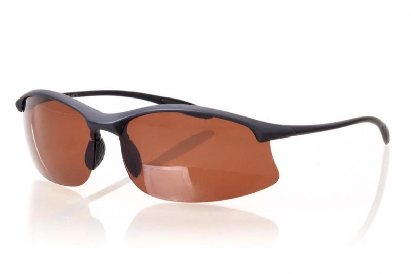 Водительские очки S01BM, фото 30