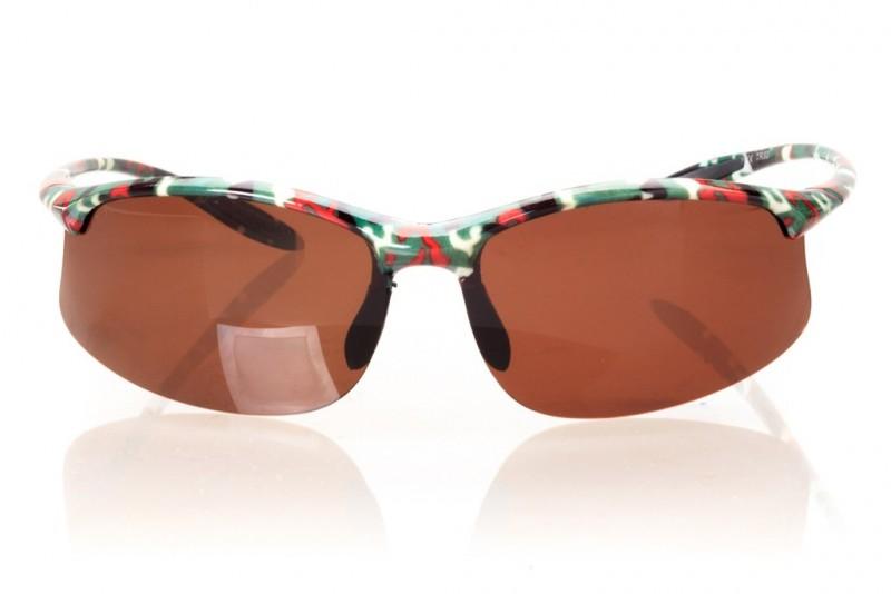 Водительские очки S01KG, фото 1