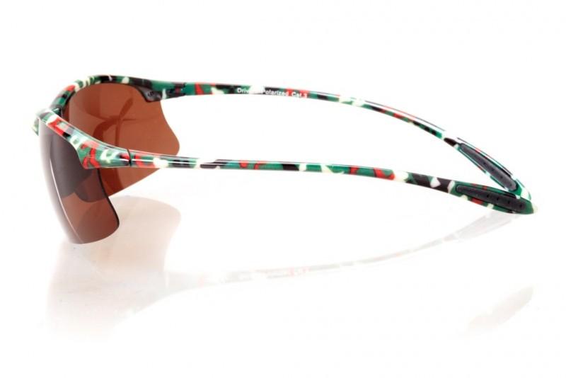 Водительские очки S01KG, фото 2