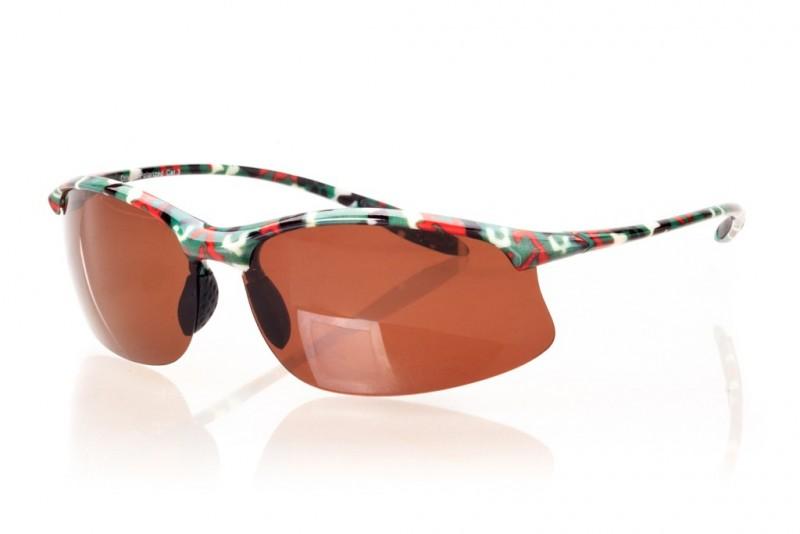 Водительские очки S01KG, фото 30