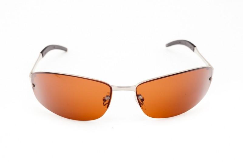 Водительские очки CF499, фото 1
