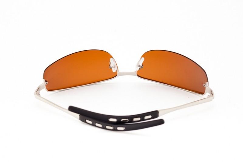 Водительские очки CF499, фото 2