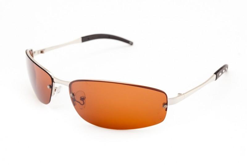 Водительские очки CF499, фото 30
