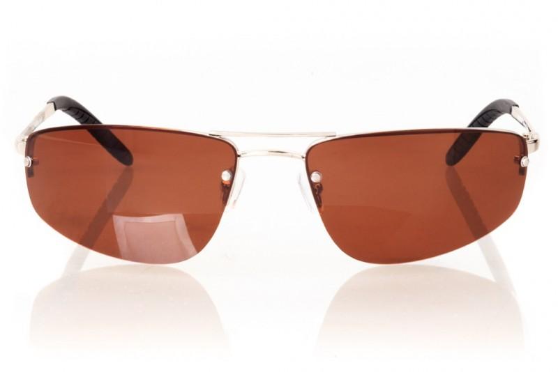 Водительские очки CF507, фото 1