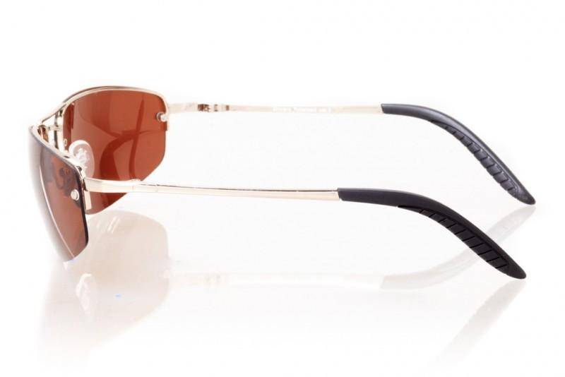 Водительские очки CF507, фото 2