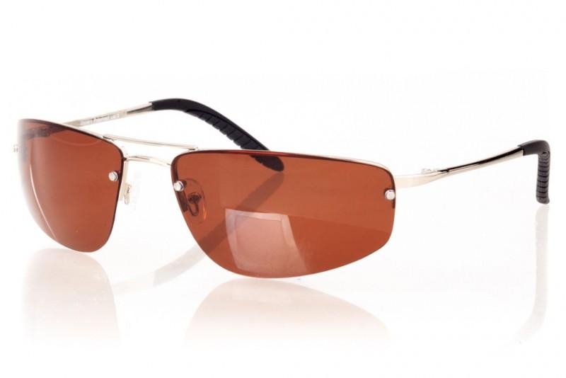 Водительские очки CF507, фото 30